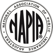 Friday Claim Services - Member of NAPIA